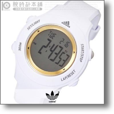 アディダス adidas スプラング ADP3213 …