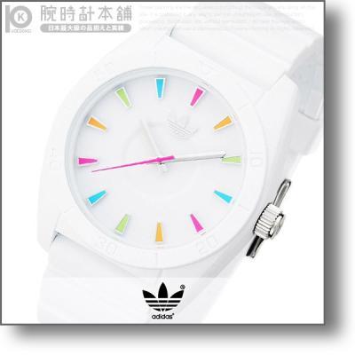 アディダス adidas サンティアゴ ADH2915…