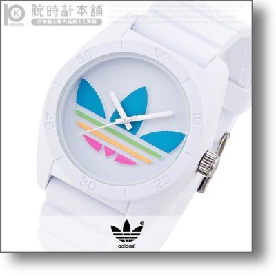 アディダス adidas サンティアゴ ADH2916…