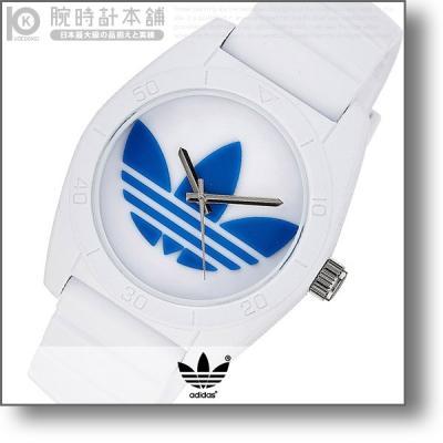 アディダス adidas サンティアゴ ADH2921…