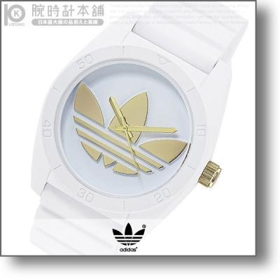 アディダス adidas サンティアゴ ADH2917…