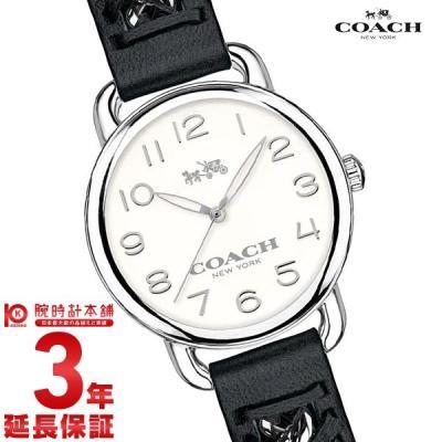 【新作】コーチ COACH デランシー 1450225…