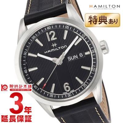 ハミルトン HAMILTON ブロードウェイ H433…