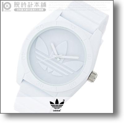 アディダス adidas サンティアゴ ADH6166…