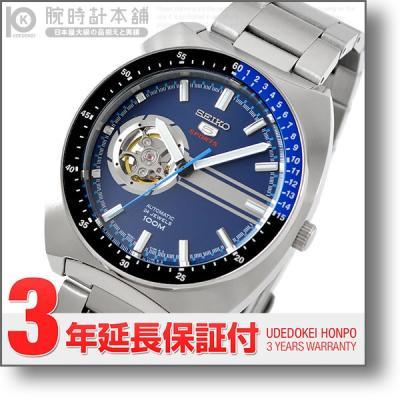 セイコー5 逆輸入モデル SEIKO5 スポーツ SS…