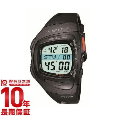 カシオ フィズ PHYS  RFT-100-1JF メ…