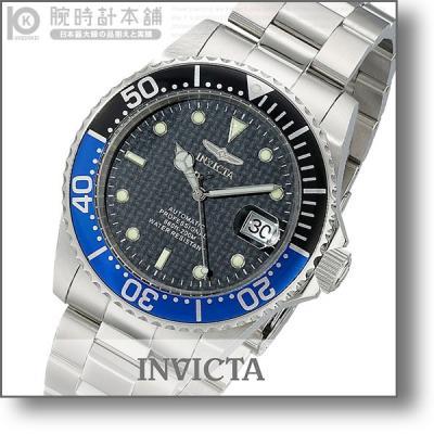 インビクタ INVICTA プロダイバー 15584 …