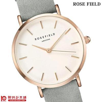 ローズフィールド ROSEFIELD WMGR-W74…