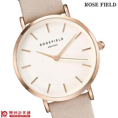 ローズフィールド ROSEFIELD WSPR-W73…