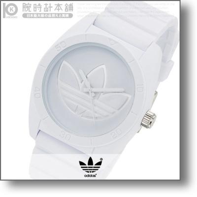 アディダス adidas サンティアゴ ADH3198…