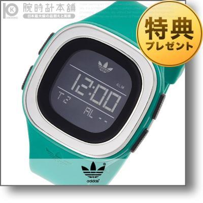 アディダス adidas デンバー ADH3110 ユ…