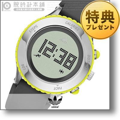 アディダス adidas パフォーマンス ADP319…