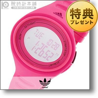 アディダス adidas アディゼロ ADP6130 …