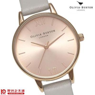オリビアバートン OLIVIA BURTON OB15…