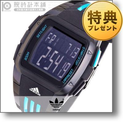 アディダス adidas デュラモ ADP6040 ユ…