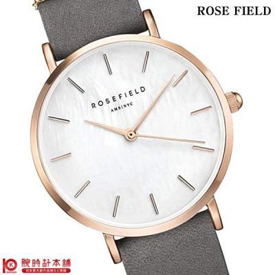 ローズフィールド ROSEFIELD WEGR-W75…