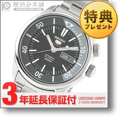 セイコー5 逆輸入モデル SEIKO5 逆輸入モデル …