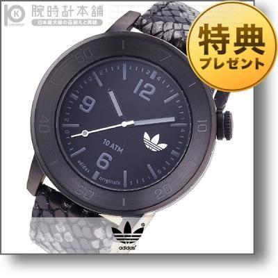 アディダス adidas マンチェスター ADH304…