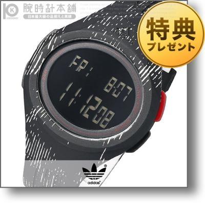 アディダス adidas ウラハ ADP3178 ユニ…