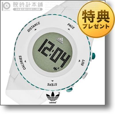 アディダス adidas パフォーマンス ADP322…