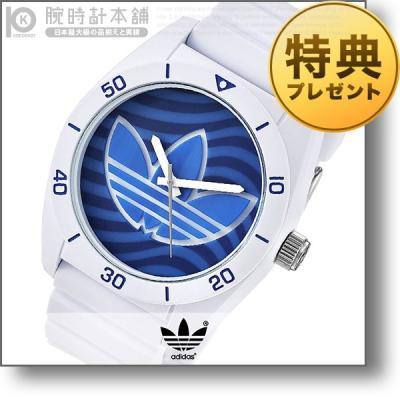 アディダス adidas サンティアゴ ADH3195…