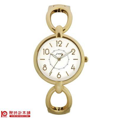 ジェイ・アクシス J-AXIS BL1077-G レデ…