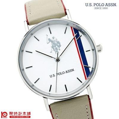 USポロ US POLO US-1B-LG ユニセック…