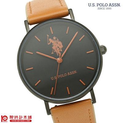USポロ US POLO US-1B-CA ユニセック…