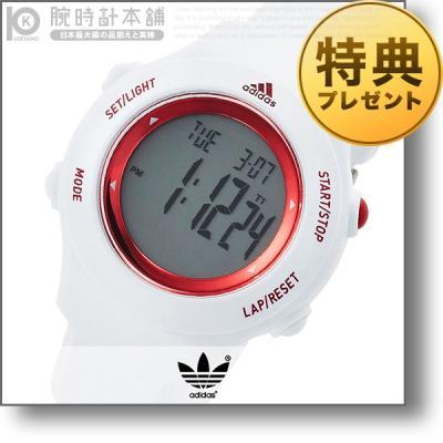 アディダス adidas スプリング ADP3285 …