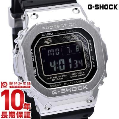 カシオ Gショック G-SHOCK GMW-B5000…