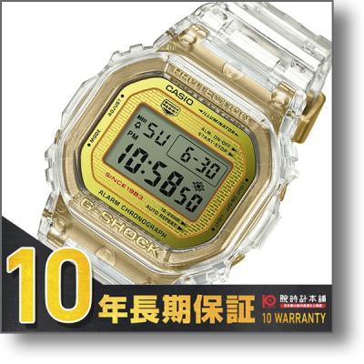 カシオ Gショック G-SHOCK DW-5035E-…