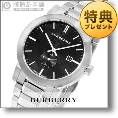 バーバリー BURBERRY BU9901 メンズ