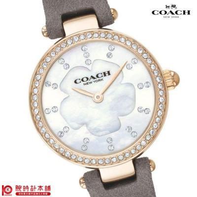 コーチ COACH 14503104 レディース