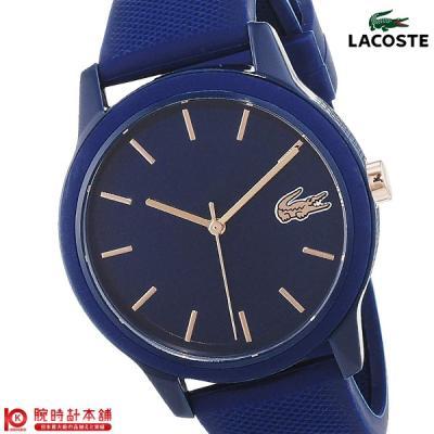 ラコステ LACOSTE 2001067 レディース