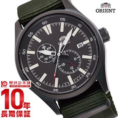 オリエント ORIENT スポーツ RN-AK0403…