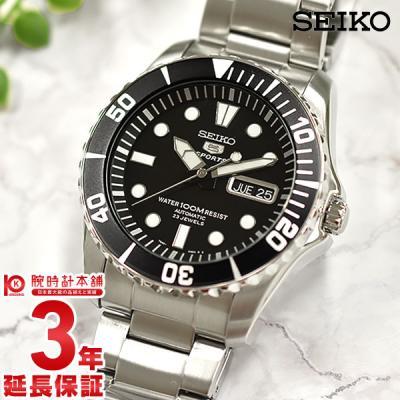 セイコー5 逆輸入モデル SEIKO5 セイコー5スポ…