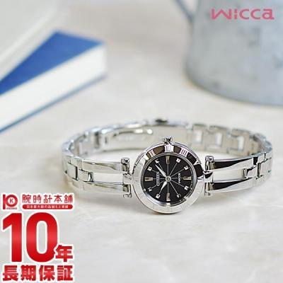 シチズン ウィッカ wicca  NA15-1571C…