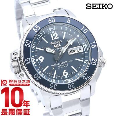 セイコー 逆輸入モデル SEIKO セイコー5(ファイ…