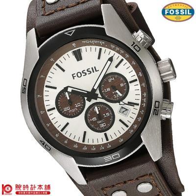 フォッシル FOSSIL  CH2565 [海外輸入品…