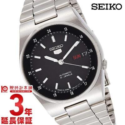 セイコー5 逆輸入モデル SEIKO5 SNXM19J…