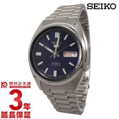 セイコー5 逆輸入モデル SEIKO5 SNXS77J…
