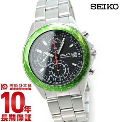 セイコー SEIKO 先行限定販売モデル パイロット …