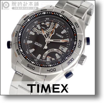 タイメックス TIMEX T49791 メンズ【当日出…