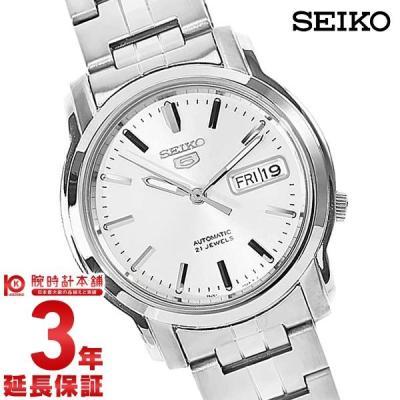 セイコー5 逆輸入モデル SEIKO5 SNKK65K…