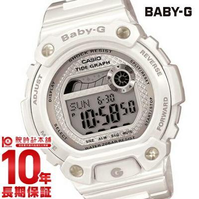 カシオ ベビーG BABY-G Gライド BLX-10…