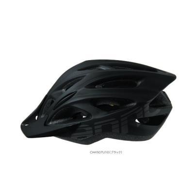 自転車用 ロードバイク ヘルメット