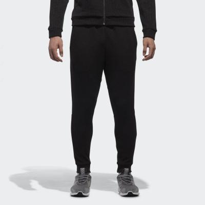 ab555978301082 セール価格 アディダス公式 パンツ adidas ID クォーターニット ジョガーパンツ