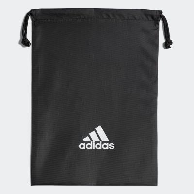 スポーツバッグその他