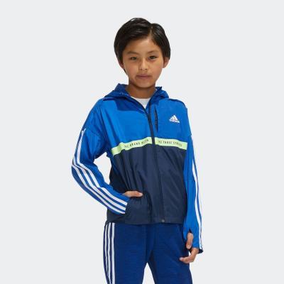 ジャケット、ブルゾン(男の子用)