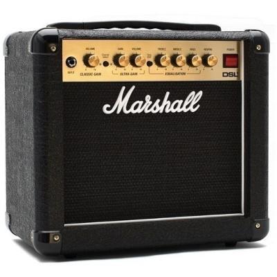Marshall(アンプ)